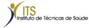 Logo certificado ITS