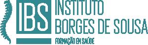 Logo IBS