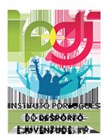 Logo certificado IPDJ